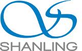 Shanling